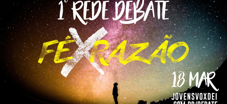rede debate