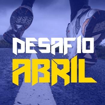 desafio-vox-abril
