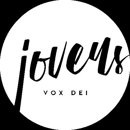 Jovens Vox Dei